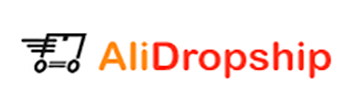 Alidropship coupons