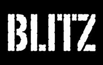 blitzsport.com coupons