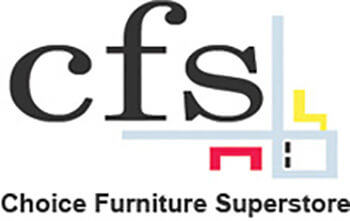Choice Furniture Superstore coupons