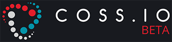 coss.io Coupons