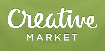 Creative Market coupons