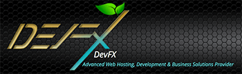 developfx.com