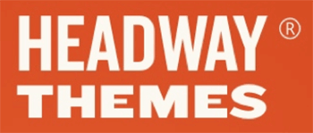Headway Themes coupons