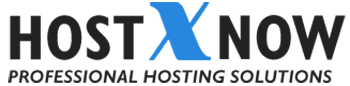HostXNow coupons