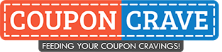 CouponCrave logo