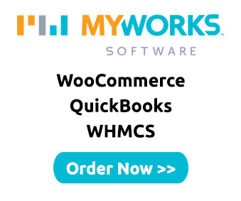 MyWorks Software discount coupons