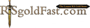 rsgoldfast.com coupons