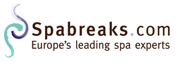 Spabreaks.com coupons