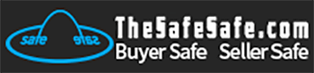 thesafesafe.com coupons