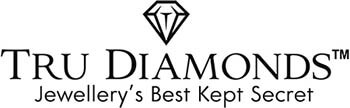 Tru Diamonds coupons