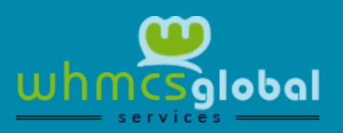 whmcsglobalservices.com coupons